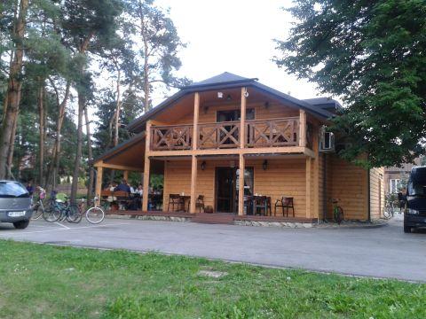 Jedlnia Letnisko. Rowerowa stolica regionu radomskiego